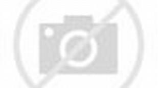 FC Barcelona vs Real Madrid 2015