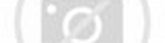 PT Angkasa Pura II (Persero) merupakan salah satu Badan Usaha Milik ...