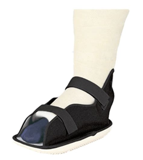 cast boot icd uk ltd for orthopaedicsandtrauma rocker cast boot