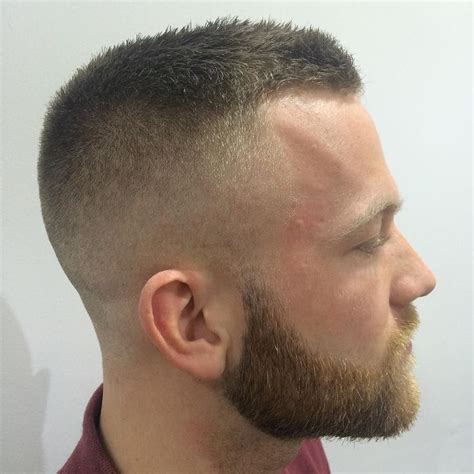 number 8 haircut men sle 17 best images about whitewall haircuts on pinterest