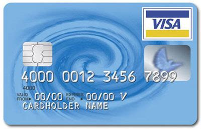 Visa Gift Card Statement - therhythmandbooze com