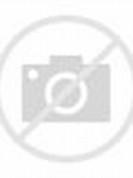 Buds Little Girl Models