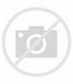 Model baju batik untuk wanita kerja modern