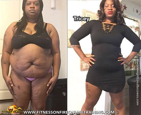 makes a s blood pound a theatre books tricey lost 82 pounds black weight loss success