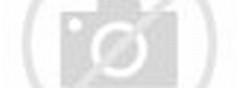 Koleksi Gambar Peta Indonesia Terbaru | Gambar Peta Jalan Kota DKI ...