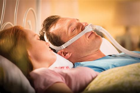 Pillows For Sleep Apnea Patients by Philips Launches World S Gel Pillows Mask For Sleep