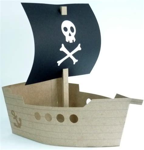 barco pirata grande barco pirata grande fernanda rangel elo7