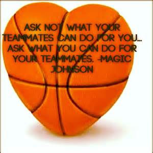 More comments basketball quotes leave a comment