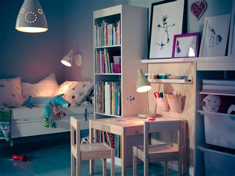 lights bedroom ikea decorate my some of my favorite children s bedroom lighting ideas