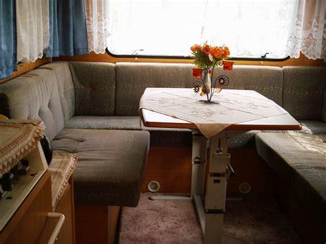 Wohnwagen Innenausstattung by Willkommen Bei Www Cing Anzeigen Net