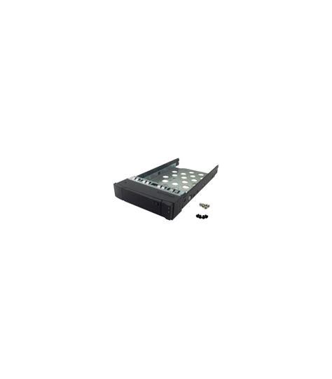 Qnap Sp X79p Tray qnap sp es tray lock hdd tray for es nas series dnl trading