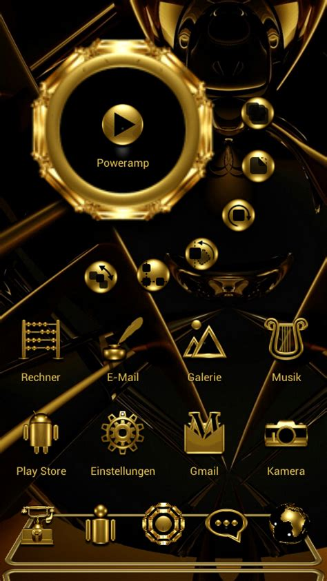next launcher themes com trilus next launcher 3d theme android apps on google play