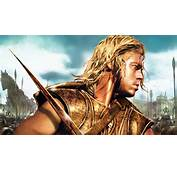 Troy  Achilles Desktop Wallpaper