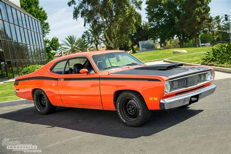 1972 plymouth duster 1972 plymouth duster 340 wedge power