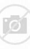 FOTO ARTIS KOREA PALING POPULER