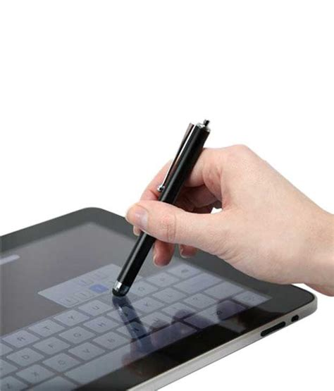 pen 33 a ewer grens thriller books buy vizio stick stylus for tablet accessories electronics