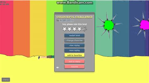 tinagoncharuk1 totaljerkface home of happy wheels