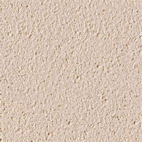 seamless wall texture plaster wall texture seamless 06918