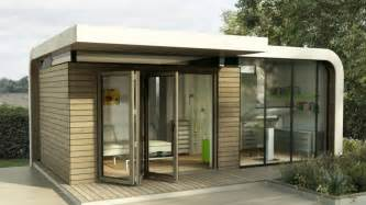 micro home design micro house love charm city design