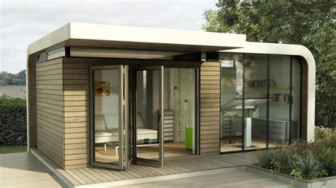 micro homes plans