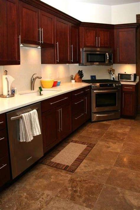 craftsman style flooring piastrelle in ceramica foto design mag