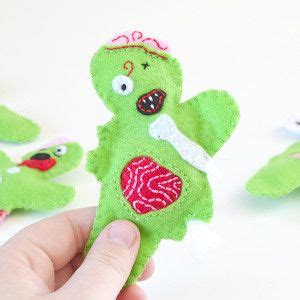 zombie cat tutorial 1000 images about plushie craft ideas on pinterest
