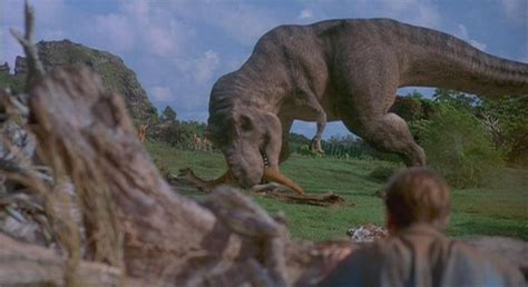 tyrannosaurus rex eating why i don t trust jack horner 2 why the king deserves his