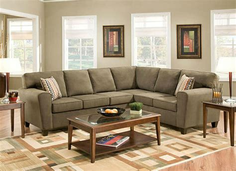 Couches 400 Dollars by Sofa Extraordinary Sofas 500 Sofas 500