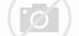 kumpulan foto dan gambar contoh modifikasi Yamaha Mio Sporty Drag Race ...