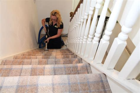 Carpet Cleaning And Upholstery by Carpet Cleaning Cardiff Multi Award Winning Company