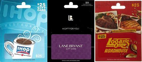Ihop Gift Card Deal - expired amazon gift card lightning deals ihop more jungle deals blog