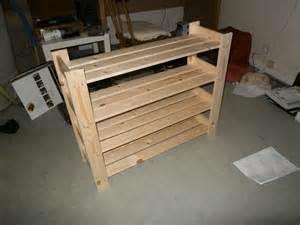 Shoe Rack Diy Plans diy wooden shoe rack plans pdf box plans