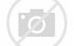 Little Angel Desktop