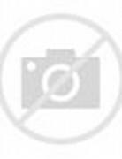 Kawasan Lynn Damya: Koleksi Kartun Muslimah Yang Menawan Hati