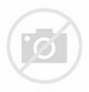 Koleksi Kartun Muslimah Yang Menawan Hati