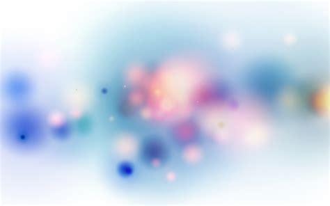 blanco fondo de pantalla  fondo de escritorio
