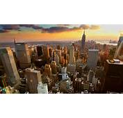 New York Wallpapers HD Free  13964