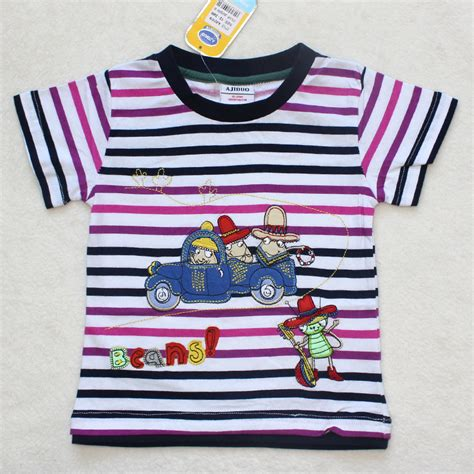 j and j design group adorable boy s nursery design with wholesale 5pcs lot 2013 newest design cute striped t shirt