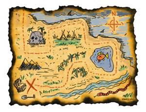 1200 x 927 jpeg 1136kb treasure map template source http www
