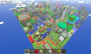 MineCraft - Minecraft Picture