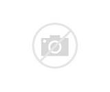 Coloriages Furby