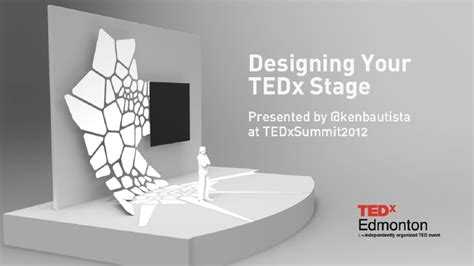 home remodel plans 5 stages of remodeling the house designing your tedx stage
