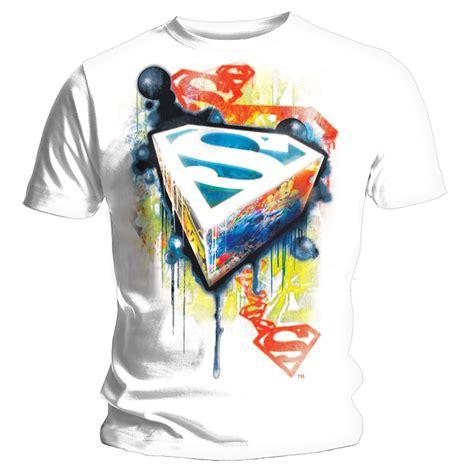 T Shirt Grafiti graffiti shirts amazing nails