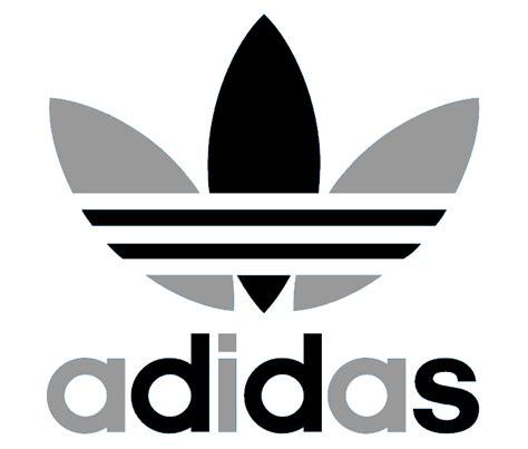 Did Adidas Sign With The Mba by Adidas En Oaxaca De Ju 225 Rez Oaxaca Desafio Norte