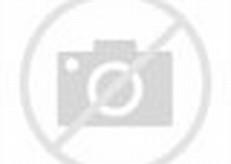 Foto: Anggita Sari Sexy dengan Dress Hitam