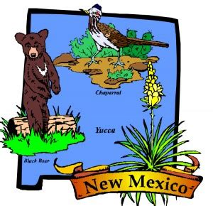 new mexico state information symbols capital mystery books that take place in new mexico the cozy