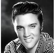 Elvis Presley Dusty Julie Confessions Intimes Mon Mari Se Prend Pour