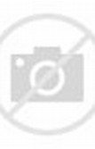 Goth Gothic Black Dress Fashion