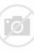Goth Gothic Black Dress Fashion