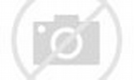 Gambar Alat Musik Sumatera Barat